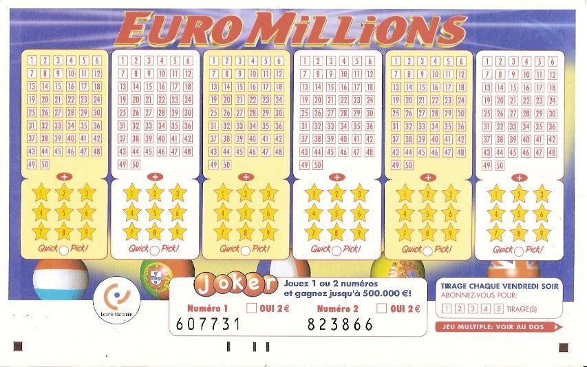 Pubg betting